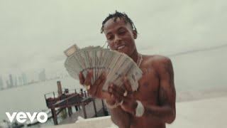 Download Rich The Kid - Bring It Back Video