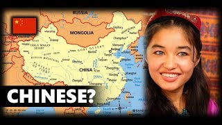 Download Chinese are all the same? The many Ethnic Groups in the People's Republic of China (PRC) Video