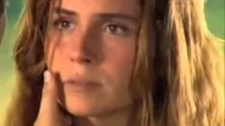 Download Giovanna Antonelli Video