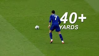 Download Cristiano Ronaldo Goals That Shocked The World Video