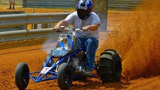 Download Lumber River Sand Drags Sept 2015 Video