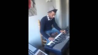 Download Piyanist Arda Arslan 2016 Grani ( Süper Grani ) pa800 2016 Video
