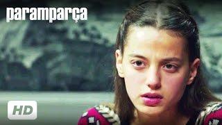 Download Paramparça 2. Bölüm | Cansu'nun Dilara'ya İsyani Video