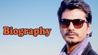 Download Nawazuddin Siddiqui - Biography Video