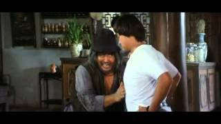 Gercek bruce lee - The Real Bruce Lee 1973 türkçe Dublaj Free