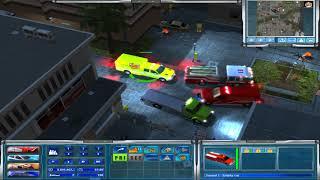 Download Emergency 4 ~911 First Responders~ Iowa City Mod!!! Episode 1 Video