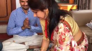 Download TIHAR BHAITIKA in Nepal Video