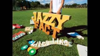 Download Jazzyfact - Vibra Video