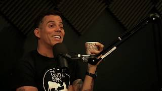 Download Steve-O Shares His Craziest Drug Story Video