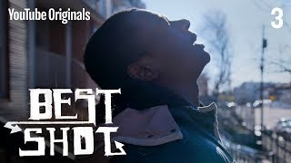 """Download Best Shot Ep 3 - """"Better Than My Parents""""   Binge the series with YouTube Premium Video"""
