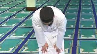 Download 3 Witr - How To Perform The Three Rakat Prayer (Salat Al-Witr) Video