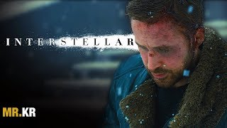 Download Blade Runner 2049 - (Interstellar Style) Video