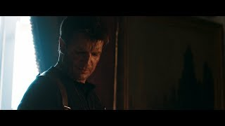 Download UNCHARTED - Live Action Fan Film (2018) Nathan Fillion Video