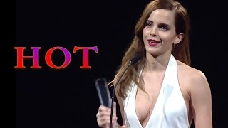 Download Emma Watson Video