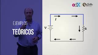 Download Introducción a los circuitos eléctricos | GalileoX on edX Video