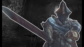 Download Dark Souls 3 - The Beauty of the Abyss Watchers Video
