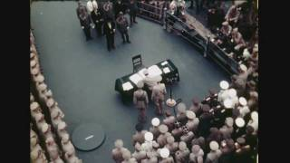 Download Japanese Surrender in Color (1945) Video