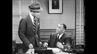 Download The Hat Box Mystery (1947) TOM NEAL Video