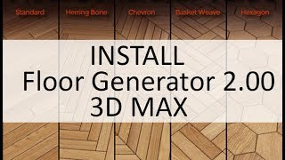 Corona Toolbar for 3ds Max Free Download Video MP4 3GP M4A - TubeID Co