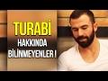 Download Emre Saygı sordu, Turabi ″Hadi Be″ dedirtti! Video