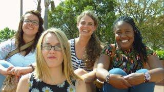 Download Stellenbosch University Stereotypes trailer Video