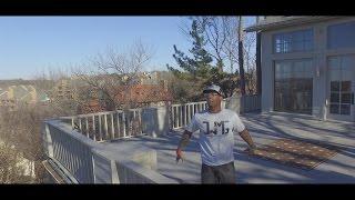 Download Lil Ronny MothaF - New Years Resolution (Music Video) Shot By: @HalfpintFilmz Video