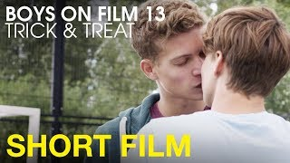 Download GAY SHORT FILM - Standing up for your Best Friend Video