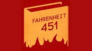 Download Top 10 Notes: Fahrenheit 451 Video