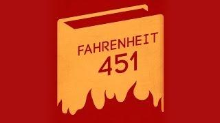 Download Top 10 Notes: Fahrenheit 451 Video