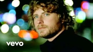 Download Dierks Bentley - Settle For A Slowdown Video