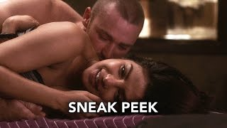 Download Quantico 2x02 Sneak Peek ″Lipstick″ (HD) Video
