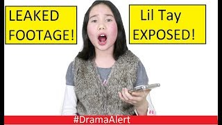 Download Lil Tay EXPOSED BAD! #DramaAlert Shane Dawson defends fans! Ray Diaz BUSTED! Video