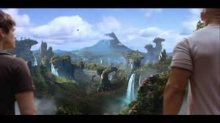 Download 映画『センター・オブ・ジ・アース2 神秘の島』予告編 Video
