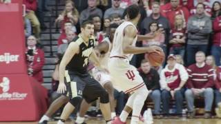 Download The Journey: Purdue - Indiana Game Video