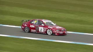 Download Donington Historic Festival 2017 Video