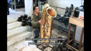 Download Less Common Instruments Video