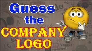 Download Logo Quiz | Can You Identify Company by its LOGO Video
