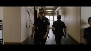 Download 'Band of Robbers' (2016) Red Band Trailer HD Video