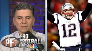 Download Does NFL's overtime rules need to be changed?   Pro Football Talk   NBC Sports Video