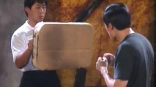 Download Bruce Lee's Fighting Method 3 Video