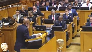 Download Jacob Zuma Defends Bathabile Dlamini. There Is No Crisis... Video