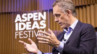 Download Jordan Peterson: From the Barricades of the Culture Wars Video