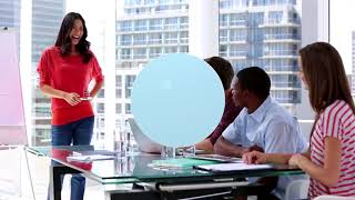 Download Managing Human Resources in the Hospitality and Tourism Industry   HKPolyUx on edX Video