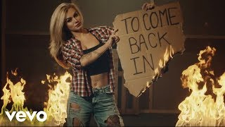Download The Chainsmokers - Setting Fires (Lyric) ft. XYLØ Video