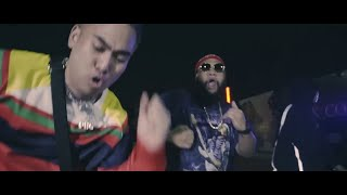 Download YOUNGGU - วิ่งแบบพี่ตูน/WING BAB P TOON (REMIX) ft. DABOYWAY, FUCKING HERO, & TWOPEE Video