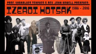 Download IZERDI HOTSAK 1986 - 2016 MIXTAPE Video
