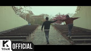 Download [MV] JANG DEOK CHEOL(장덕철) Good old days(그날처럼) Video