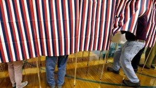 Download Wisconsin Lt. Gov. Kleefisch on the election recount push Video