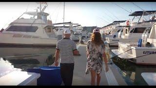 Download YACHT SHOPPING IN CUBA Video