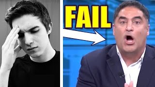 Download The Young Turks Totally FAIL Video